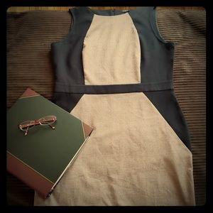 Ann Taylor Size 12 dress